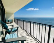 28814 Perdido Beach Blvd Unit 607T, Orange Beach image