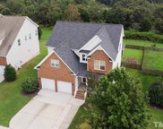 549 Redford Place Drive, Rolesville image