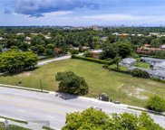 1700 N Andrews Ave, Fort Lauderdale image