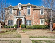 6525 Hunters Parkway, Frisco image