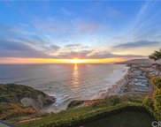 34385 Dana Strand Road Unit #B, Dana Point image