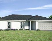 103 Roxboro Drive, Palm Coast image