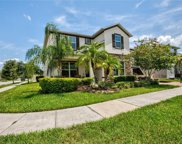 4201 Oak Lodge Way, Winter Garden image