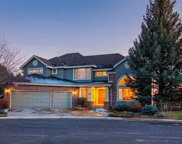 660 Redstone Drive, Broomfield image