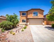 35471 N Danish Red Trail, San Tan Valley image
