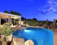 23309 N 85th Street, Scottsdale image
