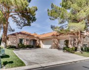 8912 Rainbow Ridge Drive, Las Vegas image