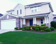 2058 White Top Rd, Lawrenceville image