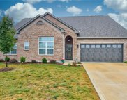 1239 Pebble Point Drive, Shelbyville image