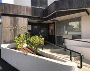 1139 9th Avenue Unit 202, Oahu image