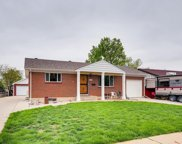 1440 East 112th Place, Northglenn image