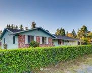 13416 Meadow Road, Everett image