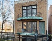 1731 N Marshfield Avenue, Chicago image