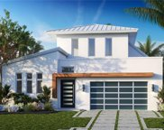 42 5th St S, Naples image