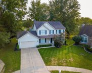 557 Mulberry S Way, Westerville image
