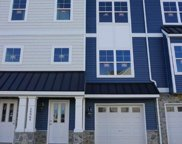 18864 Shearwater   Drive Unit #5, Rehoboth Beach image