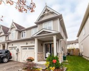30 Connell Lane, Clarington image