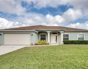 2630 Hidden Perch  Way, Fort Myers image