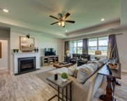 1304 Sylvan Park Drive, Lot 359, Spring Hill image