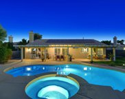 69776 Wakefield Road, Cathedral City image