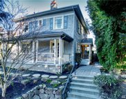 1612 34th Ave, Seattle image
