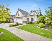 159 W Bacall Dr, Meridian image