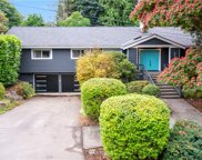 11400 239th PL  SW, Woodway image