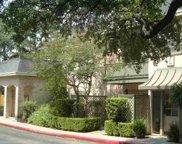 2300 Nacogdoches Rd Unit 212C, San Antonio image