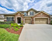 4484 QUAIL HOLLOW RD, Orange Park image