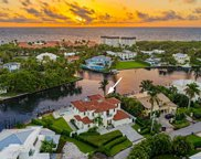 59 Spanish River Drive, Ocean Ridge image