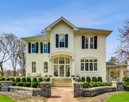 542 Thatcher Avenue, River Forest image