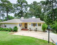 755 Montgomery Dr, Mountain Brook image