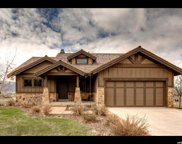 1710 E Kings Peak Circle (Lot Cp-12) Unit CP-12, Heber City image