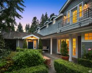 1707 Parkside Dr E, Seattle image