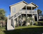 206 26th Ave N, North Myrtle Beach image