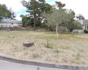 5252 Oakhurst Drive, Cambria image