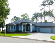 121 Caymen Court, Greenwood image