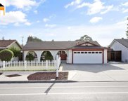 38325 Paseo Padre Pkwy, Fremont image