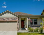 1145 West 170th Place, Broomfield image