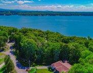 Lake Vista Drive, White Pine image