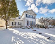 6727 Headwater Trail, New Albany image
