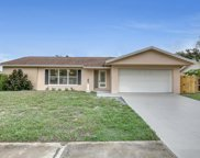 3563 Nicklaus Drive, Titusville image