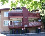 10609 Des Moines Memorial Drive S, Seattle image