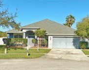 27021 Hollybrook Trail, Wesley Chapel image