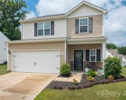 6819 Fairford  Drive, Charlotte image