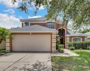 5536 Misty Wood Court, Oviedo image