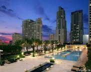 50 Biscayne Blvd Unit #3811, Miami image