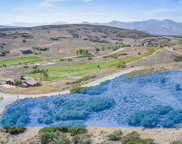 3727 E Tuhaye Hollow, Heber City image