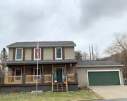 106 Willow St, Archbald image