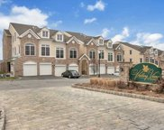 30A Forshee Circle, Montvale image